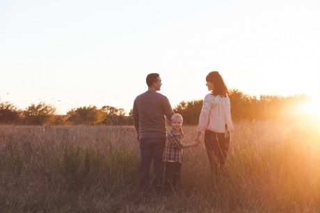 photography-in-field-katy-texas-family