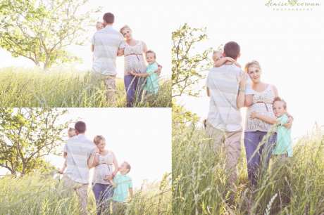 Thibodaux-Maternity-Houston,TX-Blog5_DCP