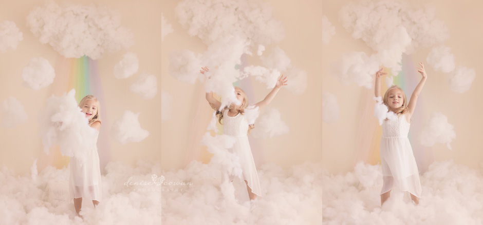 dreamy-in-the-clouds-session-katy-texas