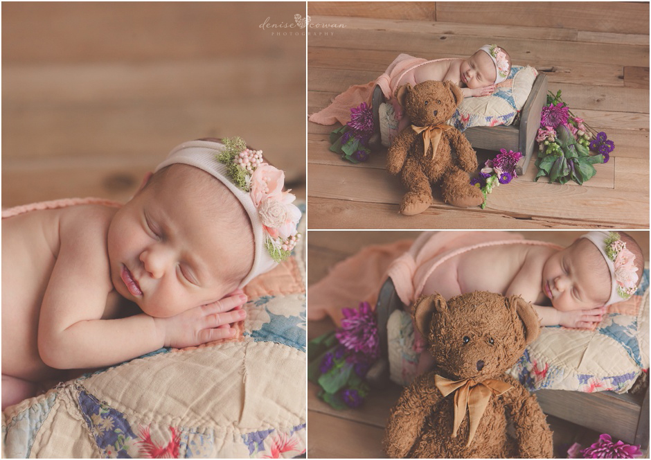 katy-newborn-with-flowers