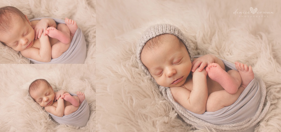 Kingwood Natural Light Newborn Photographer