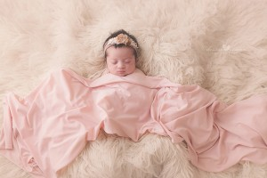 airy newborn photography houston tx